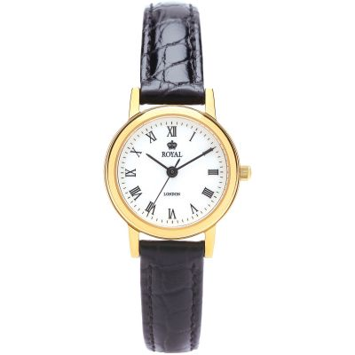 Montre Femme Royal London 20003-05