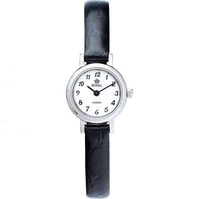 Ladies Royal London Watch 20010-06