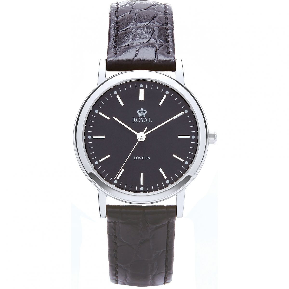 formal s products online view low men black at buy filters for watch timex plain watches quick analog wearability