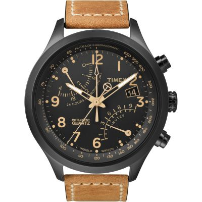 Timex IQ Move Watch