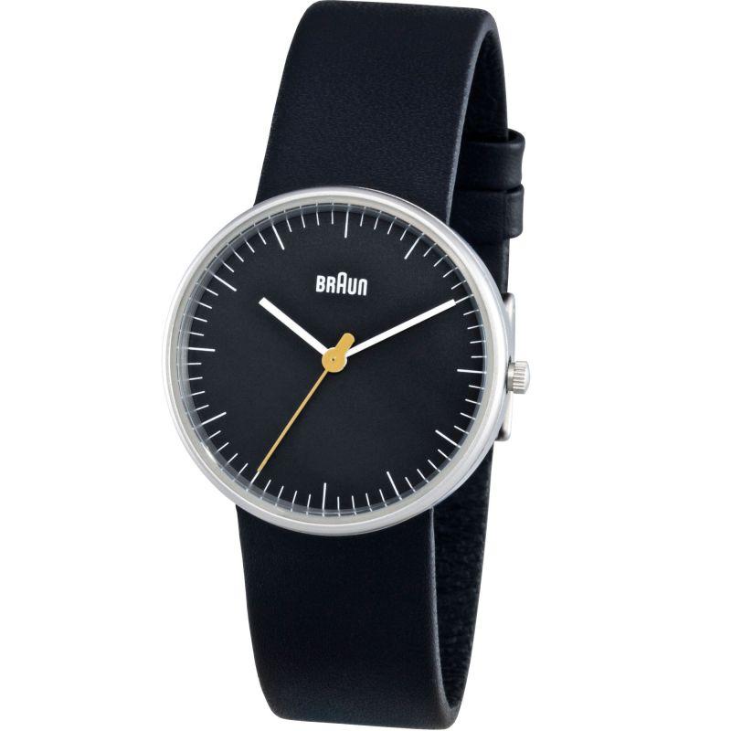 Ladies Braun BN0021 Classic Watch