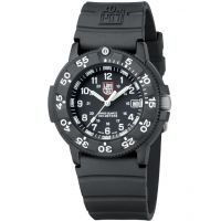 Mens Luminox Original Navy Seal 3000 Series Watch