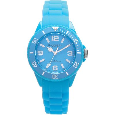 Montre Enfant Cannibal Kids CK215-13