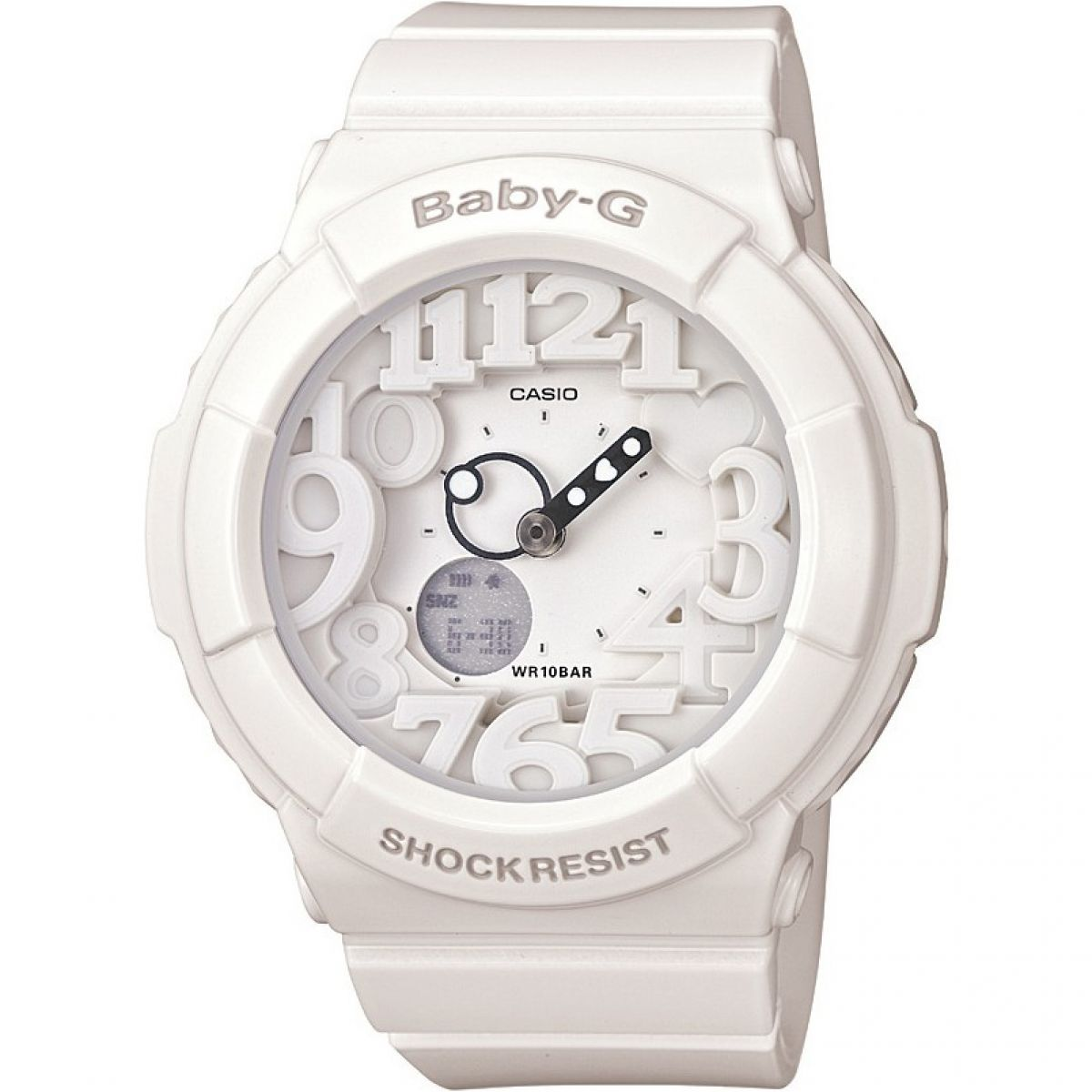 ladies casio baby g alarm chronograph watch bga 131 7ber rh watchshop com casio baby g bg-169a instruction manual casio baby g bg-191 instruction manual