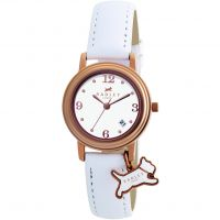 Ladies Radley Darlington Watch RY2006
