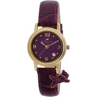 Ladies Radley Darlington Watch RY2008