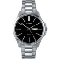 Mens Sekonda Watch 3381