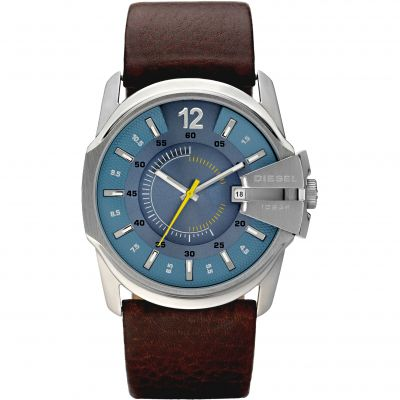 Montre Homme Diesel Chief DZ1399