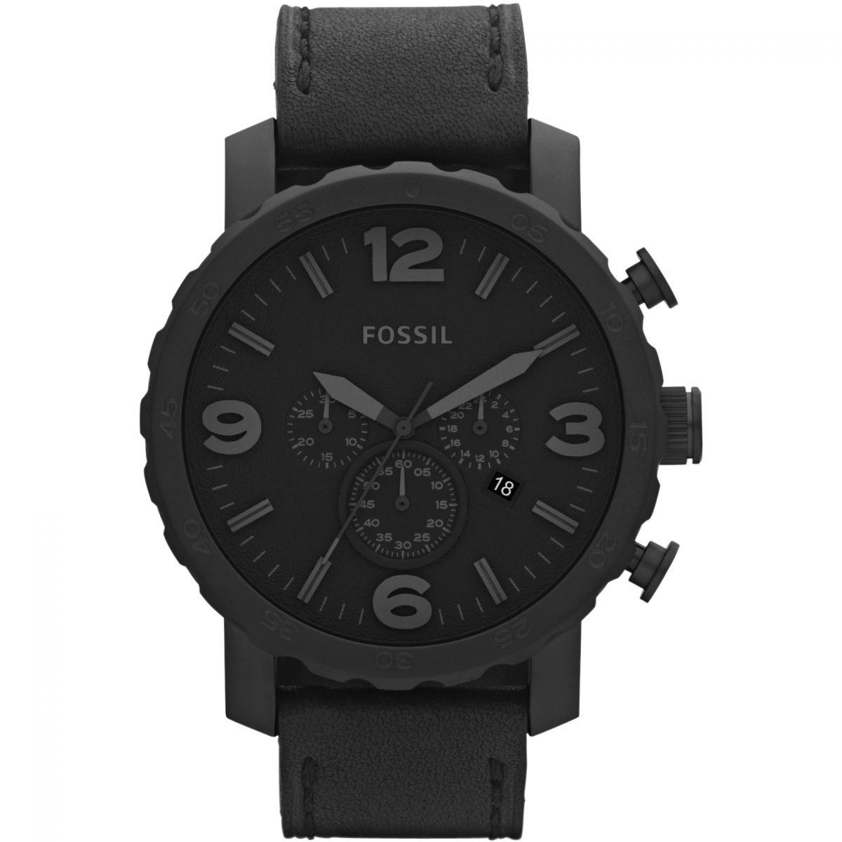 cadisen Mechanical Watch Men's Skeleton wristwatch Man watches Leather Relogio Masculino Luxury