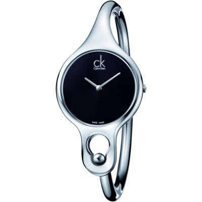 Calvin Klein Air WATCH K1N23102
