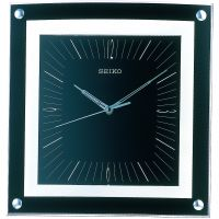 Seiko Clocks Wall Clock QXA330K