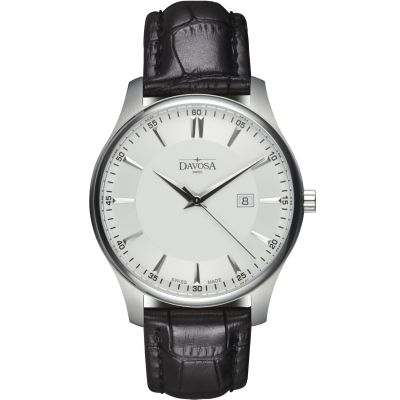 Mens Davosa Classic Watch 16246615