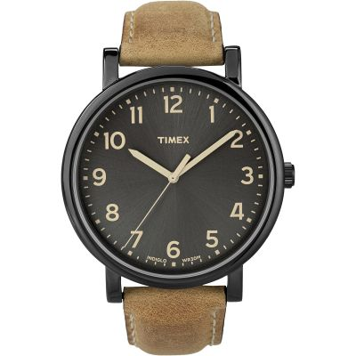 Montre Unisexe Timex Originals T2N677