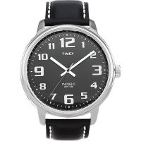 Unisex Timex Indiglo Easy Reader Watch T28071