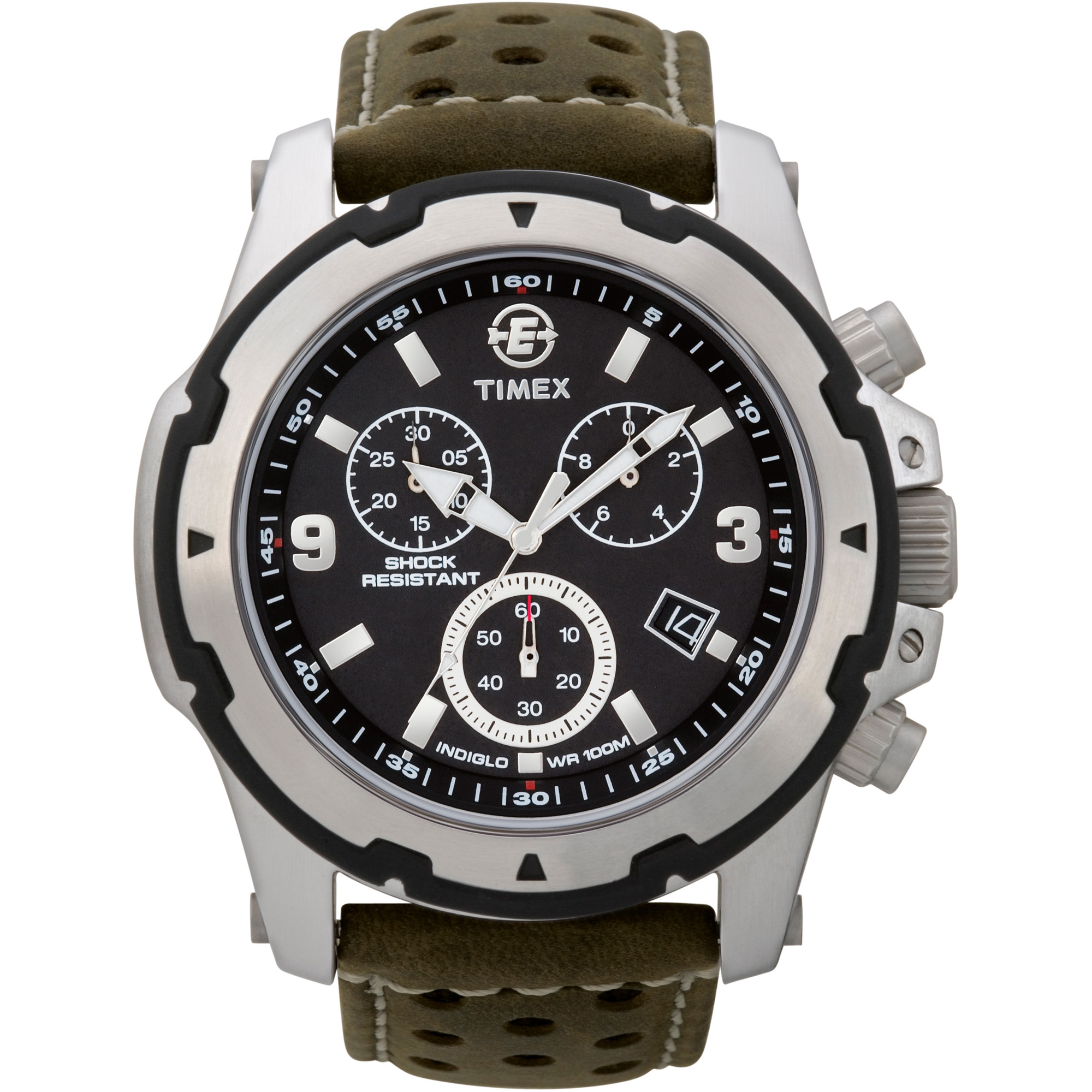 women time rug mens buy watches leather s by products jacob here watch men rugged guess chronograph