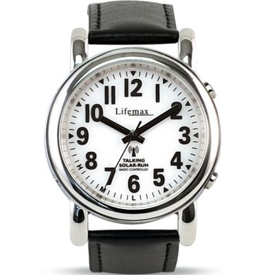 Montre Homme Lifemax Talking 430