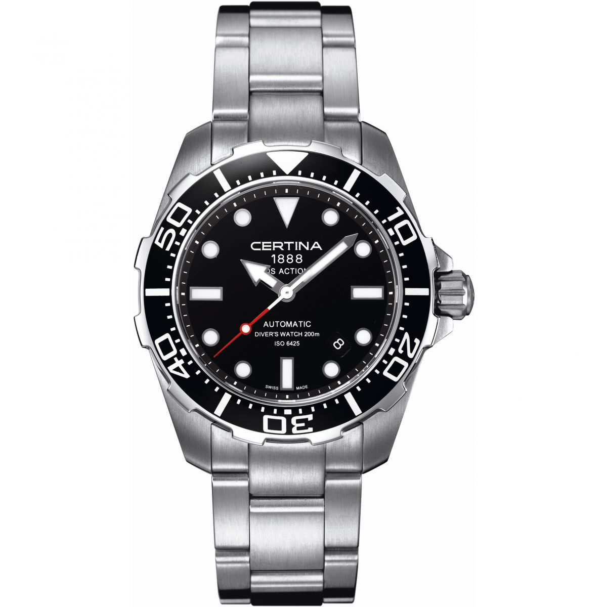 diveshop samurai watch prospex the index dive divers automatic seiko watches padi iso
