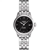 Ladies Tissot Le Locle Automatic Watch T41118354