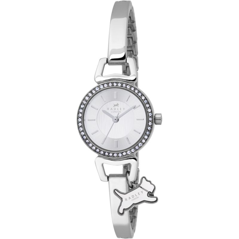 Ladies Radley Aldgate Watch RY4071