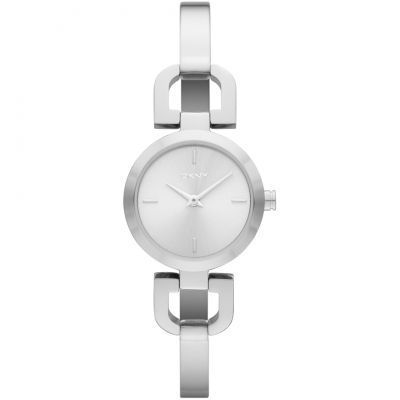 Ladies DKNY Reade Watch NY8540