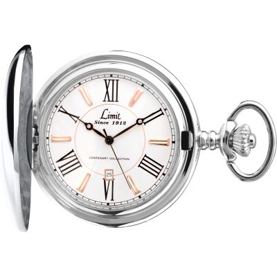 Reloj para Reloj de bol Limit Centenary Collection 5892.90