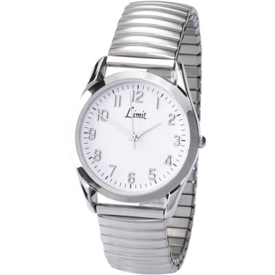 Mens Limit Expander Watch 5988.38