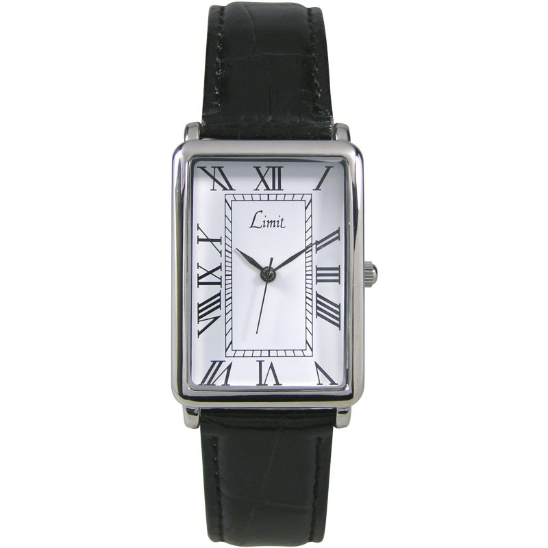 Image of            Mens Limit Classic Watch