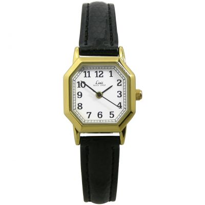 Ladies Limit Watch 6599.01