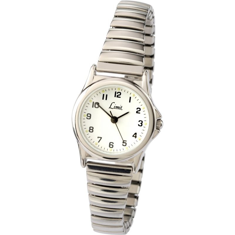 Ladies Limit Expander Watch 6999.37