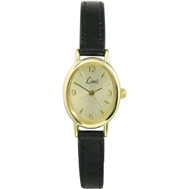 Image of            Ladies Limit Classic Watch