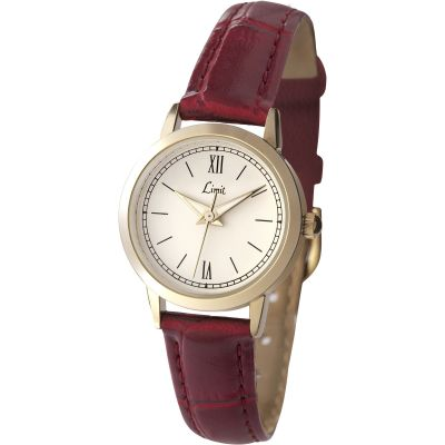 Ladies Limit Classic Watch 6978.37