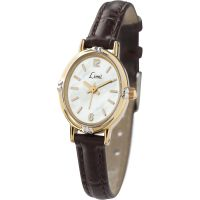 Ladies Limit Classic Watch