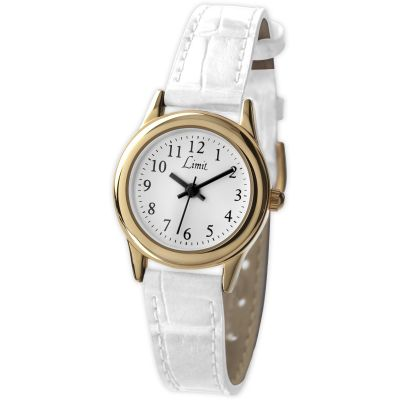 Ladies Limit Classic Watch 6981.37