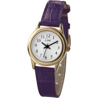 Ladies Limit Classic Watch 6982.37