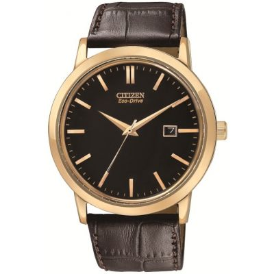 Montre Homme Citizen BM7193-07E