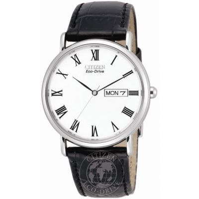 Mens Citizen Watch BM8240-11A