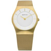 Ladies Bering Watch 11930-334