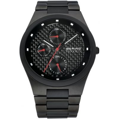 Mens Bering Watch 32339-782