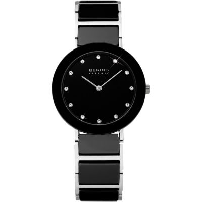 Ladies Bering Watch 11429-742