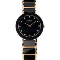 Ladies Bering Watch 11429-746
