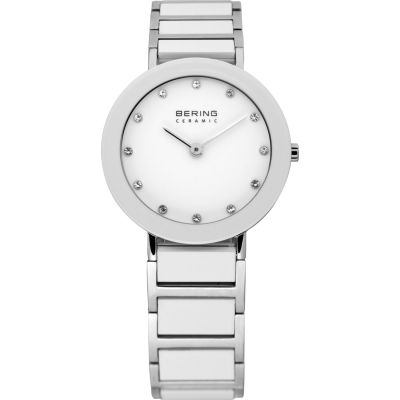 Ladies Bering Watch 11429-754