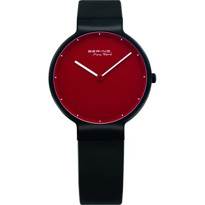 Mens Bering Watch 12631-823