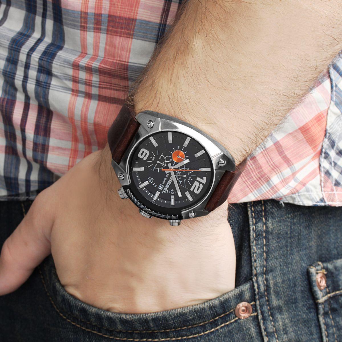 EspaolPeatix Adidas Reloj Reloj Adp6005 Manual Adp6005 Adidas tsQBxhrCd