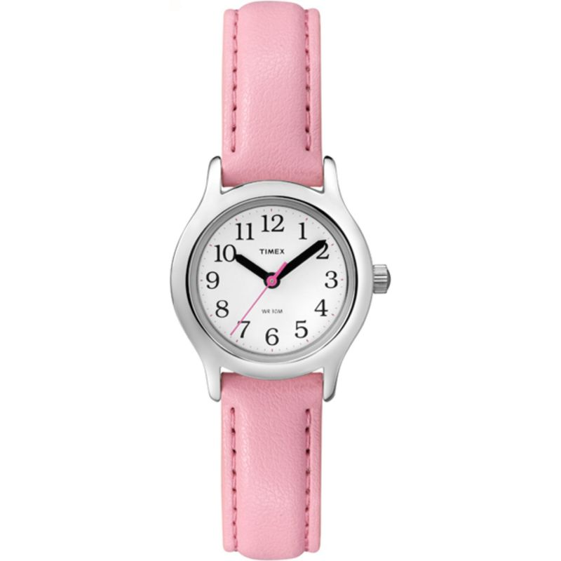 Childrens Timex Kids Watch T79081
