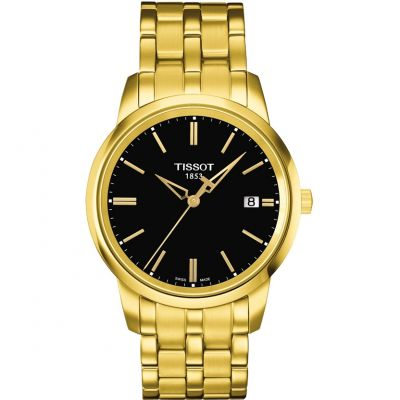 Montre Homme Tissot Classic Dream T0334103305101