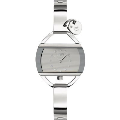 Ladies STORM Temptress Charm Mirror Watch 47013/MR