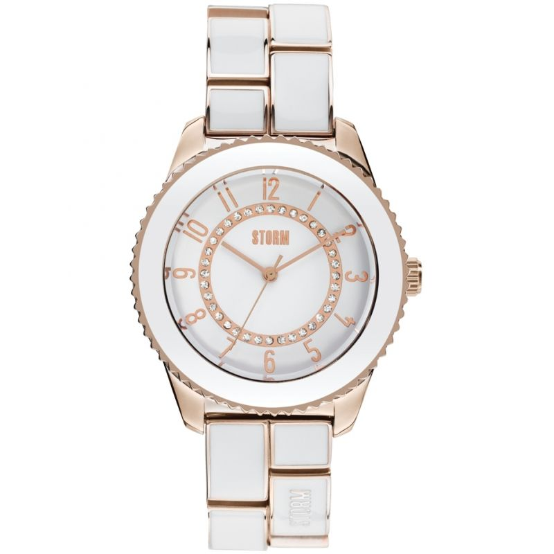 Ladies Storm Zarina Watch