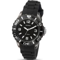 Childrens Sekonda Watch 3390