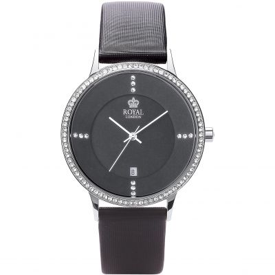 Montre Femme Royal London 20152-01