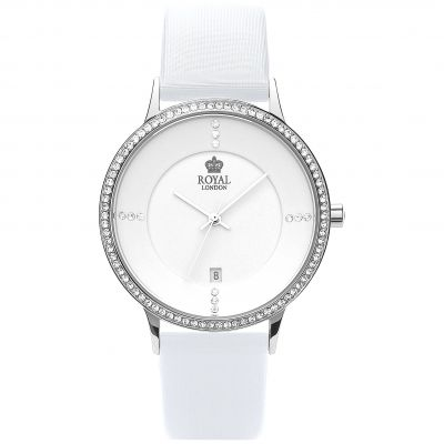 Montre Femme Royal London 20152-02